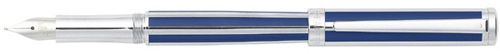 Intensity pens from the Sheaffer pen company.