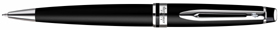 Matt black Waterman Expert fountain pen, ST.