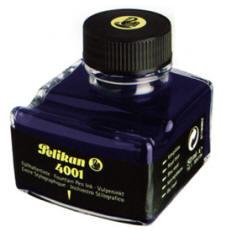 Penbox Pelikan Ink Cartridges Edelstein Ink And Pelikan