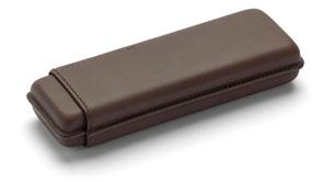 Porsche Pen Case