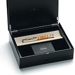 2004 pen in its gift box.