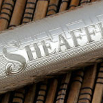 Sheaffer Roaring 20 Twenties.