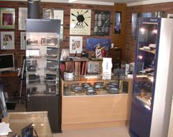 Penbox The Pen Shop