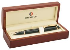 Penbox Sheaffer Valor Pens