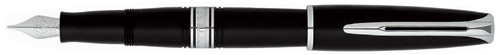 Waterman Charleston pens.